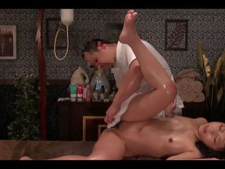 squirting, great japanese best, any masturbation you