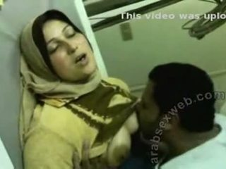 Hijab arab sex Arab