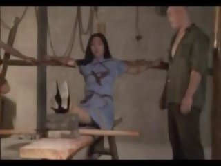 watch bdsm clip, chinese porn