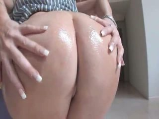most big tits, quality mature great, online oiled full