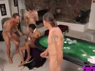 groepsseks porno, een pijpbeurt kanaal, heetste kindje