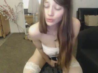 heet webcams porno, controleren hd porn neuken, hq bulgarian