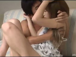 fresh japanese all, hot exotic, best blowjob