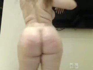 check big any, ideal tits, full cam check