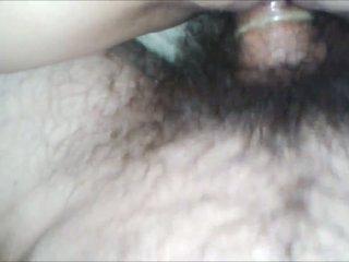 beste pijpen, hq hd porn tube, amateur video-