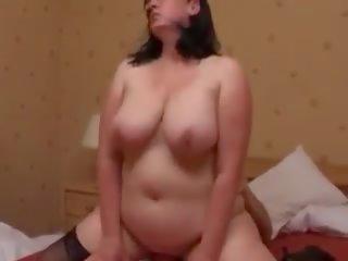 brits neuken, een gezichtsbehandelingen porno, kwaliteit grote natuurlijke tieten