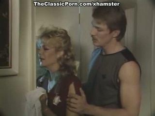 nominale wijnoogst seks, classic gold porn, nostalgia porn scène