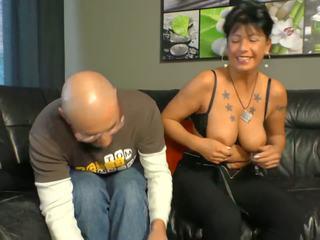 tattoos am meisten, ideal grannies groß, reift qualität