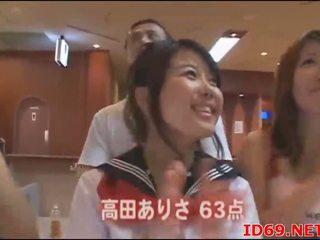 hq japanse, plezier pijpbeurt, gratis oosters film