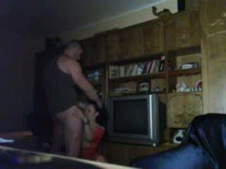 webcam seks, u amateur, hardcore mov