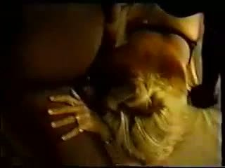real matures free, threesomes real, new interracial full
