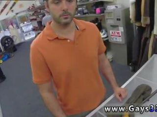 controleren kerel tube, ideaal homo-, een gaysex