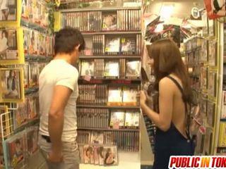 hardcore sex, japanese, public sex, blowjob