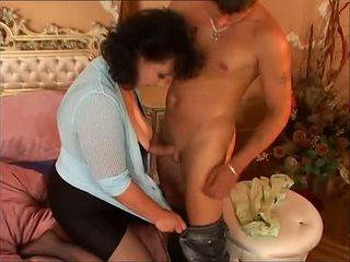 nieuw trio gepost, kwaliteit hd porn, vrouw neuken