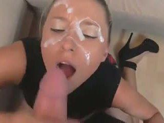 cumshots tube, milfs action, best facials mov
