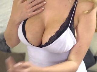 grote tieten, echt anaal porno, echt masturbatie film
