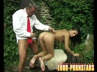 quality ass fucking scene, fun anal mov, quality anal gape channel