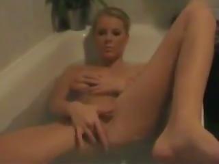 18 years old, masturbation, hd porn