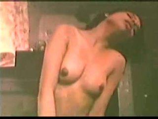 Indian Full nude sex scene