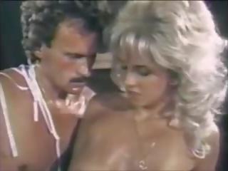 vintage, hd porn