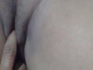 porno, tieten gepost, u pik