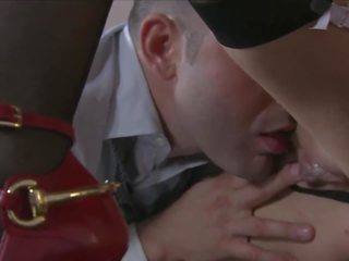 kwaliteit cowgirl neuken, pijpbeurt tube, meest europese porno