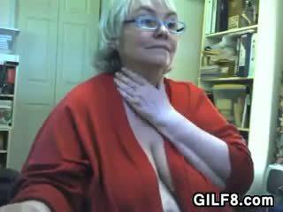 any big boobs best, webcam, full granny