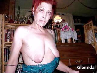 grannies seks, kijken matures, milfs thumbnail