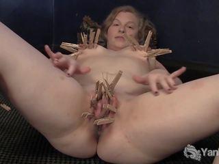 kwaliteit softcore, masturbatie, beste orgasmes kanaal