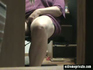 bbw, ηδονοβλεψίας, fingering, αυνανισμός