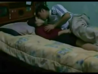 hottest oral sex channel, teens scene, kissing action