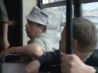 u publiek, vol russisch kanaal, meer bus porno