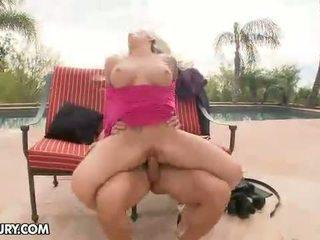 orale seks porno, echt blondjes film, pijpbeurt