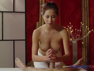 brunette video, watch orgasm, real massage channel