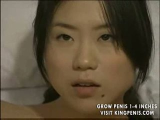japanese fresh, online lick real, xvideos