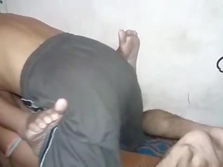 I force for sex in young anuu she shy but ready