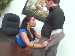 ideal dick sikiş, off, onlaýn hard porno