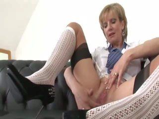 nieuw pornosterren kanaal, sybian porno