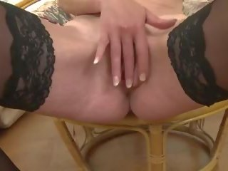 beautiful porno, full matures posted, see milfs