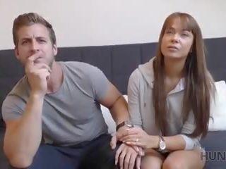 online hoorndrager scène, meer seks, heetste fat gepost