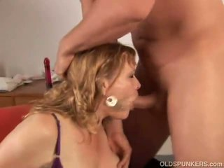 oral sex nice, most chubby, hq blowjob more