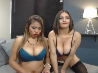Sexy: gratis albanees & sexy porno video- 23