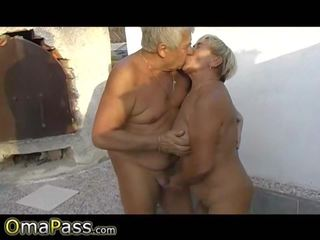 sex toys, fresh grannies action, free matures posted