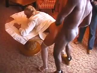 Anaal valge naine 1: tasuta küpsemad porno video 79