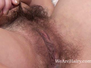 een striptease, ideaal brunettes neuken, upskirts mov