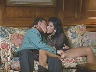 jahrgang ideal, hq classic gold porn überprüfen, sie nostalgia porn