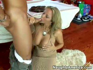 oral sex, hottest blowjobs fucking, great big tits