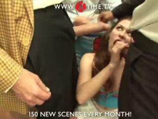 nominal adoleshencë kontrolloj, real sex anal më, të gjithë blowjob ndonjë