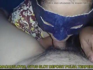 Sperma porno video terbaik, Sperma video baru - 1