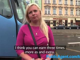 Porno mature cash